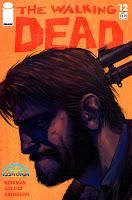 The Walking Dead - Volume 2 #12