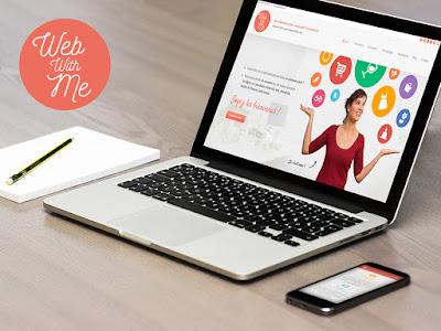 creation site internet saint rémy de provence