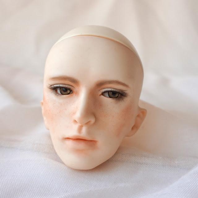 [L'atelier d'Anwen] Maquillages et tatouages DSC06111%2Bcopie