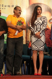 Namitha Pictures at Pagiri Movie Audio Launch ~ Celebs Next