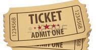 Активационные билеты