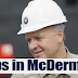 Job Opportunities in McDermott - USA