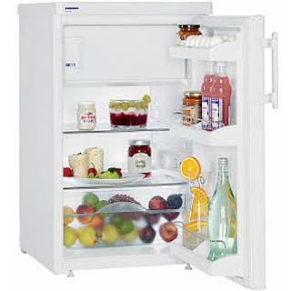 хладилник Либхер Комфорт