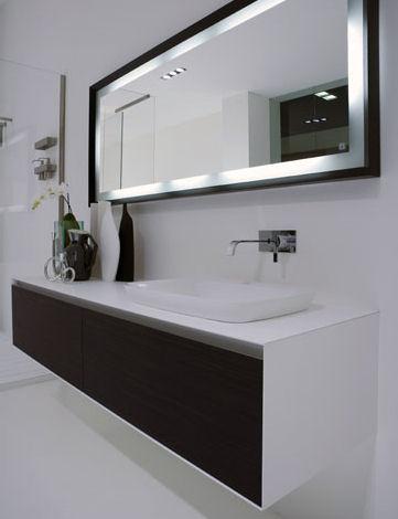 Di R Mandi Jangan Meletn Cermin Sebab Energi Buruk Dari Kotoran Toilet Dapat Tersedot Lantas Berpengaruh Ke Anda Maka Letnlah