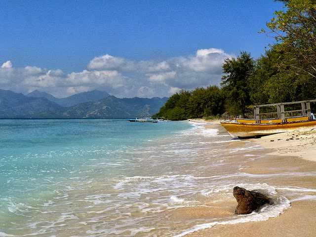 جزر هادئة بدون سيارات 933858514_b99e174348