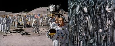 https://alienexplorations.blogspot.com/2019/01/hr-gigers-alien-monster-ii-references_11.html