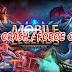 Penyebab Mobile Legends di Android Selalu Keluar Sendiri