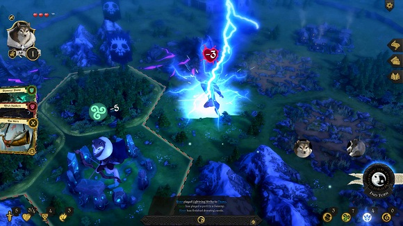 armello-the-bandit-clan-pc-screenshot-www.ovagames.com-5