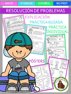 https://www.teacherspayteachers.com/Product/RESOLUCION-DE-PROBLEMAS-2654718