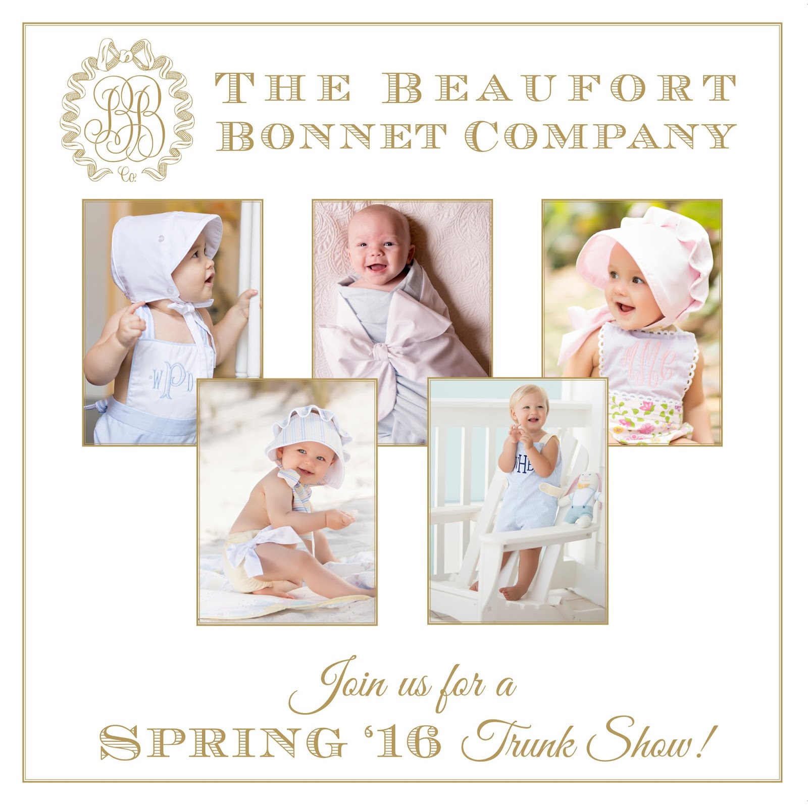 f89a609c15 Children's Clothes | The Beaufort Bonnet Company - Home of Malones