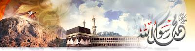 Musuh-musuh Islam di Jaman Nabi Muhammad SAW