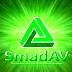 Download Smadav Pro 2016 Versi Terbaru Rev 10.5 Full Keygen