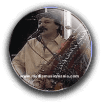Jigar Jalal Chandio | Sindhi Folk Music Download
