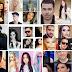 Cilat janë Modelet Pozitive për Rininë Shqiptare?