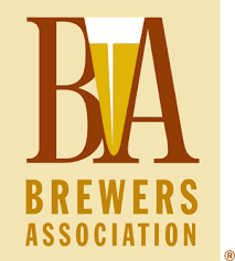 image courtesy Brewers Association