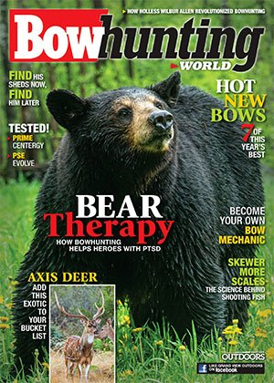 Freebies for friends november 2017 click here to request a free 1 year subscription to bowhunting world magazine fandeluxe Image collections