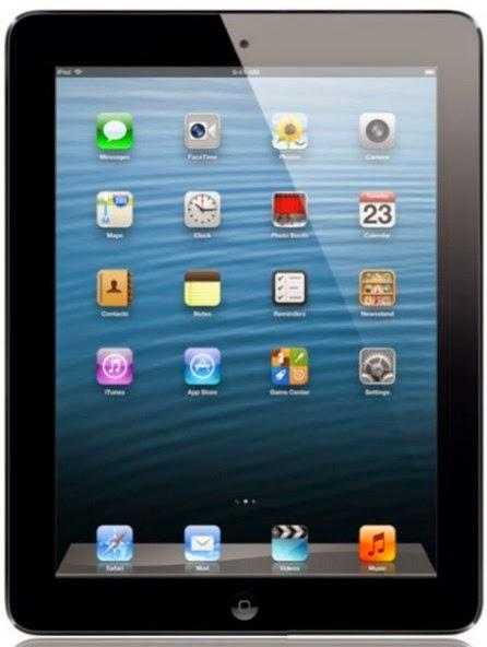 Download iPadian 0 2 | Smart Phone