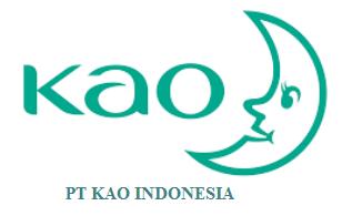 New Operator Produksi PT. Kao Indonesia