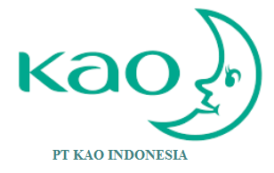Lowongan Kerja PT KAO Indonesia  Paling Baru 2018