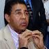 COMPÁRTELO - Diandino Peña dice tras su destitución no guarda resentimiento