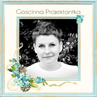 http://artimeno.blogspot.com/2013/12/pogaduchy-z-goscinna-projektantka.html