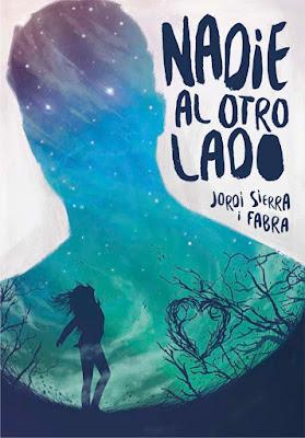 https://www.casadellibro.com/libro-nadie-al-otro-lado/9788467585797/2948505