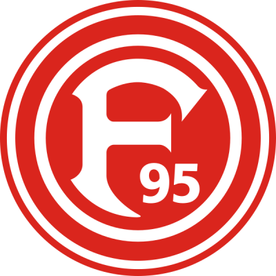 2020 2021 Recent Complete List of Fortuna Düsseldorf2018-2019 Fixtures and results