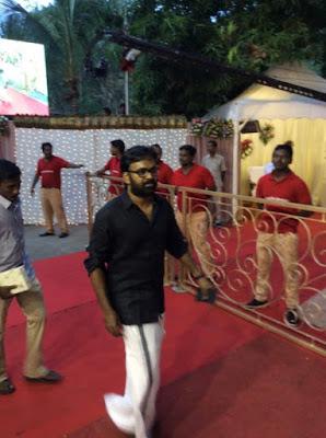 karu-pazhaniappan_arulnidhi-wedding-reception