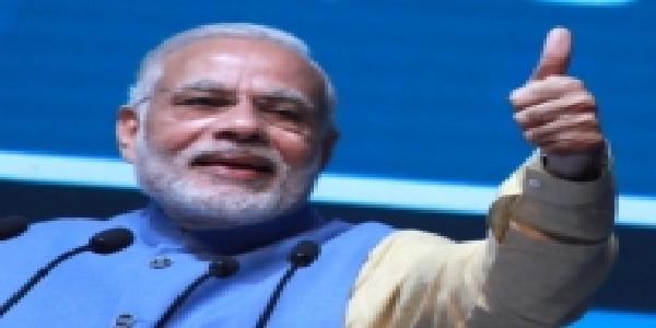 modi-ne-taalcher-urvarak-kaarkhane-ki-aadharshila-rakhi