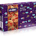 Amazon Cookies offer-Buy Unibic Cookie Carnival, 700g at Rs. 176 (47% off)
