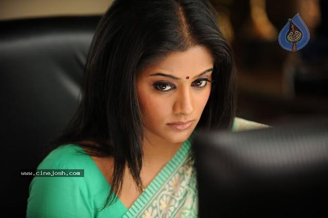 Prem Ane Dosti Na Chakkar Ma Gujarati Kavita By Naresh K. Dodia