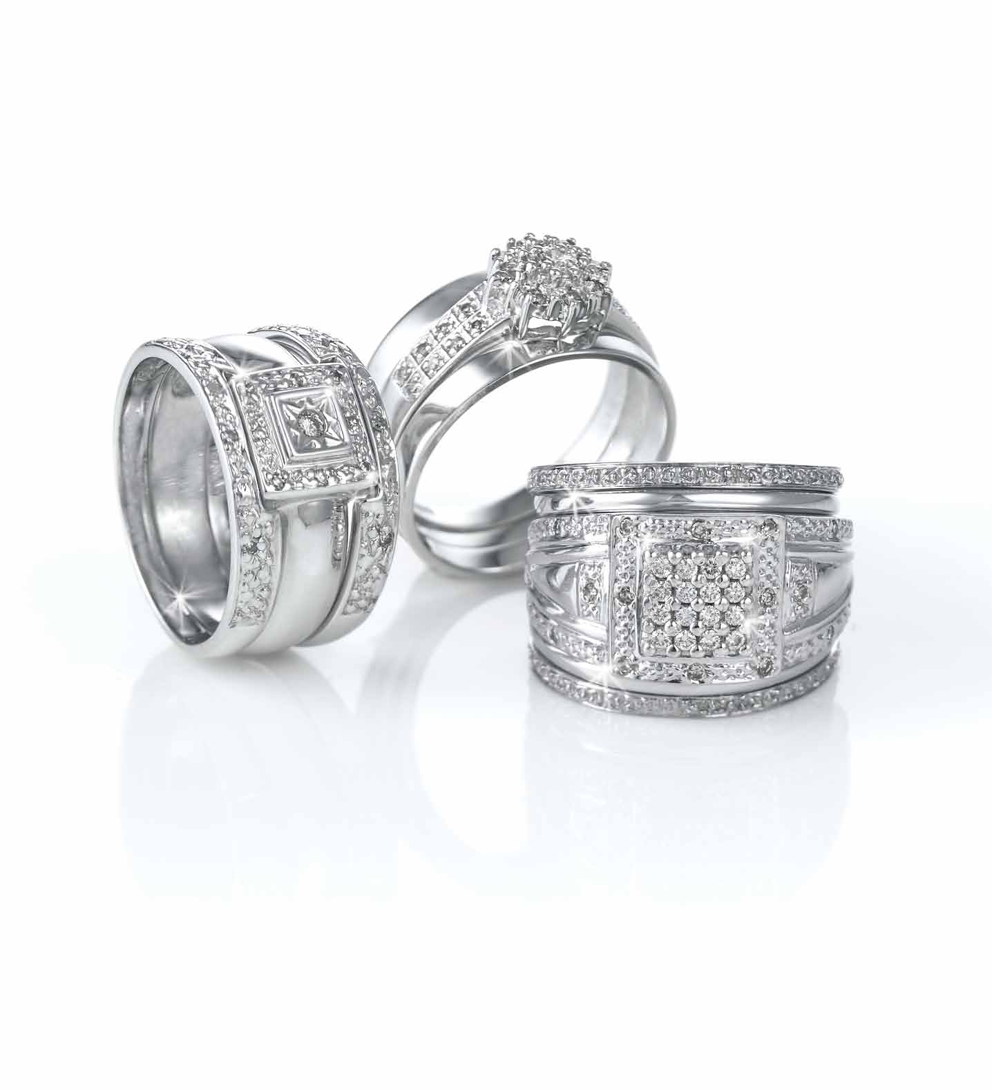 mens wedding rings south africa prices wedding band prices 9ct Diamond Wedding Rings fltr R4 00 R5 00 R6