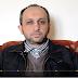 """المعتقل كريم رضا بعد خروجه من الحبس """"قلعونى هدومى .عينى نورت من اول قلم على وشي"""""""