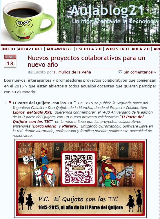 http://aula21.net/aulablog21/#