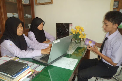 Lowongan Kerja Lulusan/Tamatan/Ijazah SMEA di Palembang Terbaru November 2019