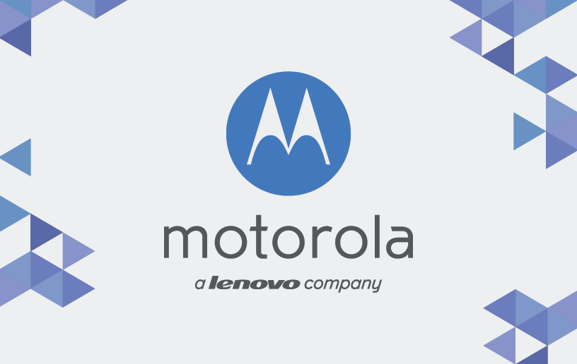 Oficial: A Motorola é uma empresa da Lenovo! 1