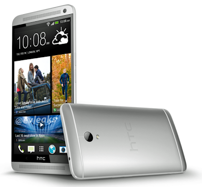HTC One Max Phone.png