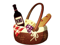 https://www.embroiderydesignsfreedownload.com/2018/07/wine-cheese-basket-free-embroidery.html