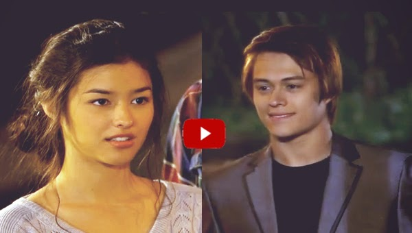 Forevermore conitnues to break own recorded ratings