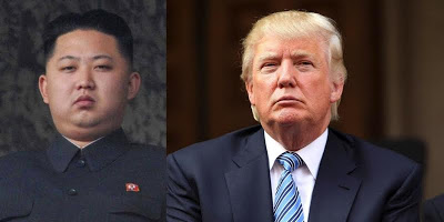 'Kim Jong Un wants to meet Trump, and one day North Korea will attack America' says high profile defector