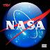 Kelson Most Wanted - NASA [Baixa Musica Grátis]