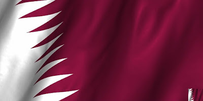 مشروع-ناجح-في-قطر