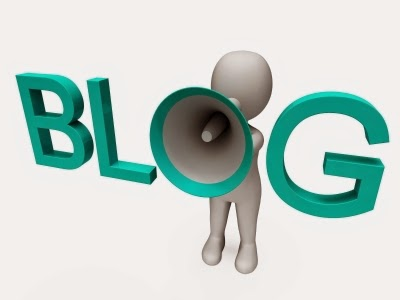 How to Maximize your Blog's Reach