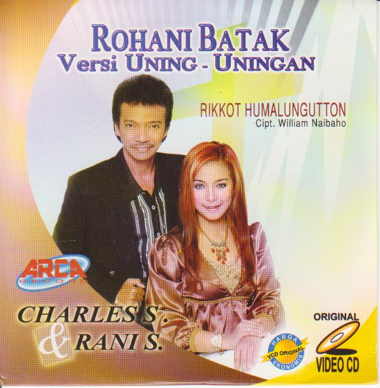 Download Lagu Batak Galau Terbaru