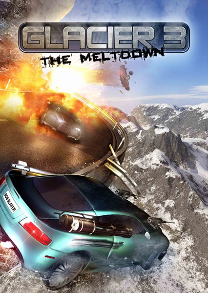 Glacier-3-The-Meltdown-pc-game-download-free-full-version