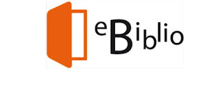 TecnoPensamiento: Biblioteca en cualquier lugar con eBiblio