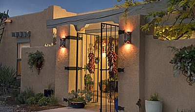 chocolate turtle bed and breakfast, bed and breakfast albuquerque