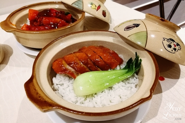 Restaurants in Cebu Tsay Cheng Chinese Restaurant, Where To Eat In Cebu, Cebu Food Trip, Tsay Cheng Chinese Restaurant Blog Review Menu Address The Grand Convention Cebu, Best Chinese Restaurants in Cebu