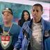 COMPARTE - El Yezer ft Luciano – Se La Saco La Basura (Video Oficial)
