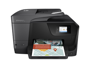 HP OfficeJet Pro 8715 driver download Windows, HP OfficeJet Pro 8715 driver download Mac, HP OfficeJet Pro 8715 driver download Linux